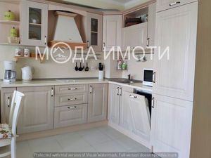 Unique and modern 2bed 2 bath in St. Vlas