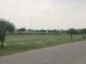 Plot Available In Dha 11 Rahbar Phase 4 - Block Q For Sale