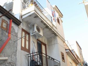 Townhouse in Sicily - Casa Sophie
