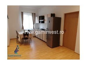 Apartment with 4 rooms for rent, Oradea, Romania A1398