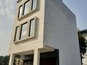 SCO available for RENT at DREAMCITY, AMRITSAR INDIA