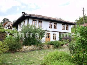 Fully renovated traditional style house with amazing views