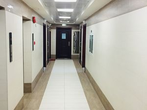 1BHK FLATS FOR RENT