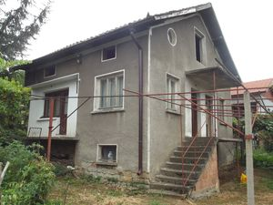 Solid house with great views 1 hour away from Sofia,Bulgaria