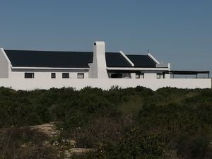 Investment seaside opportunity West Coast of the Cape