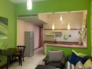 2 BDR. APARTMENT with Garden in Hurghada-Al Kawther, Egypt