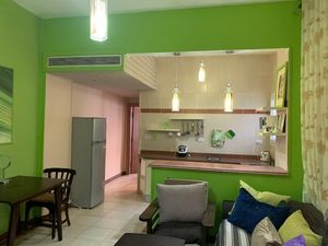 1 bedroom apartment for sale in El Kawther area