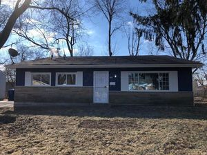 1819 Penfield Road Columbus, OH 43227