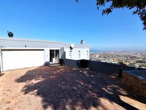TWO HOMES in ONE with SPECTACULAR VIEWS!!