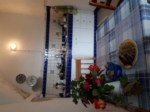 Rennovated Historic Townhouse in Sicily - Casa Grazyna