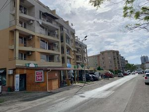 Shop/Office for sale in Sunny Beach