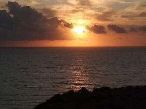 Seaside Villa and land in Sicily - Villa Calogero Realmonte