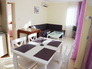 Lovely 1-bedroom apartment in Bahami Sunny Beach