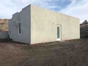 2Br - 1350sqft - Foreclosure Auction Sale - New Mexico Home