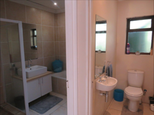 Spacious 4 Bedroom house in Port Alfred