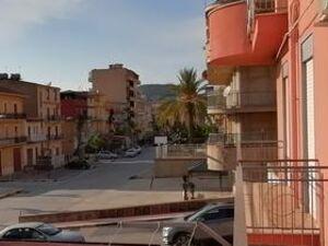 Apartment Siculiana Via Roma