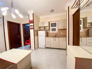 1 bed for sale in Tiba Heights