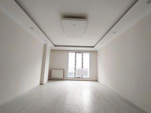 SPACIOUS 3+1 FOR SALE IN ESENYURT ISTANBUL