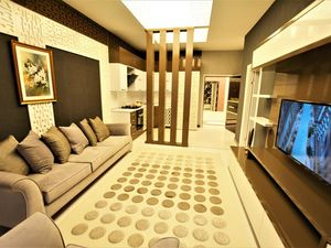 Luxury Compound apartment for Sale in Istanbul