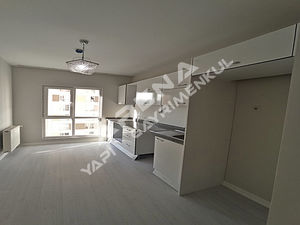 2+1 Apartment unit from Arena GYO