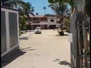 Land for sale in Center of Jericoacoara, Brazil 590m²