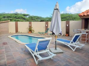 Two Bedroom Apartment in Excellent Location in Noord, Aruba