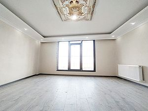 GREAT APPORTUNITY FLAT 2+1 FOR SALE IN ESENYURT