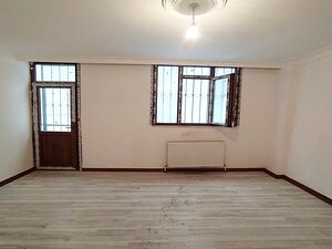 CHEAP HOUSE FOR SALE IN ESENYURT ISTANBUL