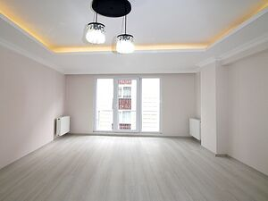 NEW APPARTEMENT IN ESENYURT ISTANBUL FOR SALE