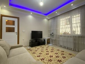 FLAT FOR SALE IN ESENYURT ISTANBUL CHOCK PRICE