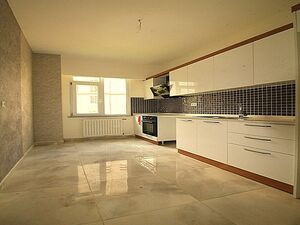 LUXURIOUS FLAT FOR SALE IN ISTANBUL