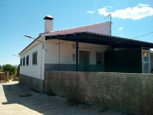 Detached country property. FSRN26