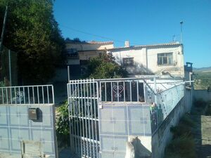 Two properties for only 26,000 €! FCN11