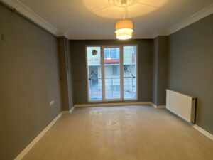 VERY URGENT FLAT FOR SALE ONLY ONE WEEK PRICE