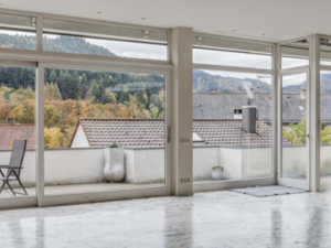 8 Room – Luxury Villa for sale in Baden, Germany
