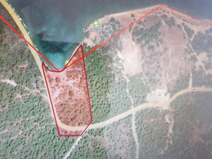 THE HOTEL LAND FOR SALE IN DIDIM/TURKEY !!!