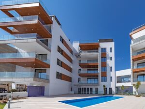3 Bed Apartment for sale Limassol, Cyprus