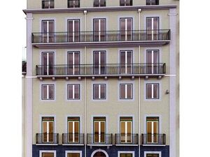 2 Bed Apartment for sale Lisbon, Portugal