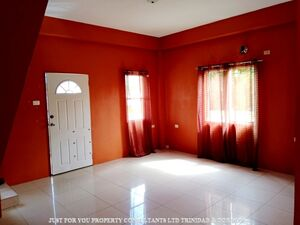 Townhouse for Rent