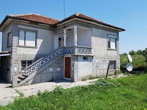 Seller Financed / Pay Monthly freehold home SOUTH Bulgaria