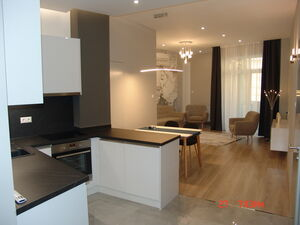 Wonderful luxorious home in Budapest downtown is for sale!