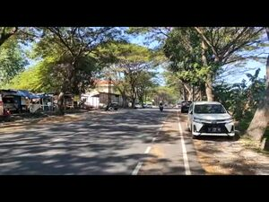Land for sale in BALI indonesia