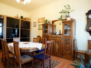 A great home in Budapest with excellent price
