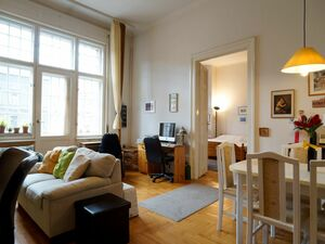 Excellent, spacious apartment is for sale in Budapest!