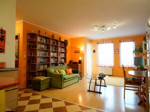New apartment, at a great price in Budapest is for sale!