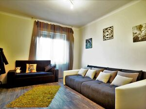 Excellent apartment with excellent price in Budapest!