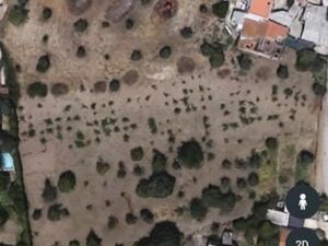 10000 sq meters Land for sale