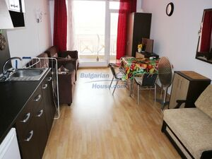 We are glad to offer you this lovely real estate located in
