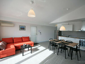 Top offer! Apartment 500 m from the sea, Umag
