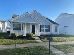 Gorgeous 3 Beds 2 Baths house for rent in Columbus